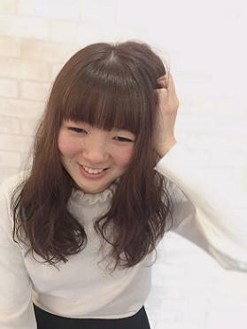 2018,秋冬no13