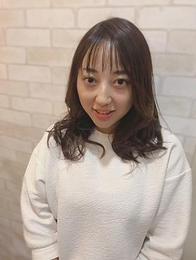 2018,秋冬no14