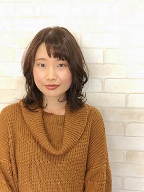 2018,秋冬no16