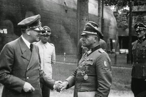 Adolf Hitler_Joseph