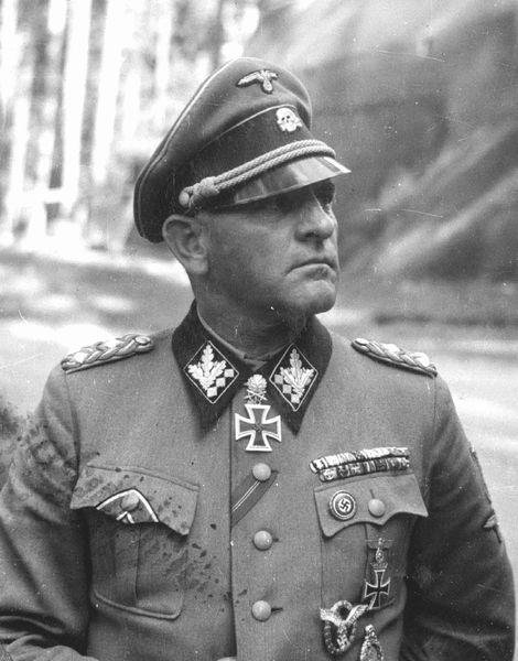 SS-Oberstgruppenführer_Joseph 'Sepp' Dietrich
