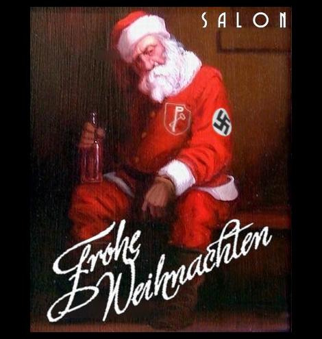 Weihnachtsmann_SALON