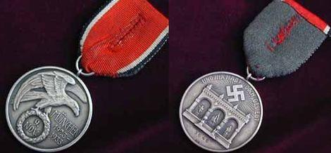 BLUTORDEN_Medal_Ribbon