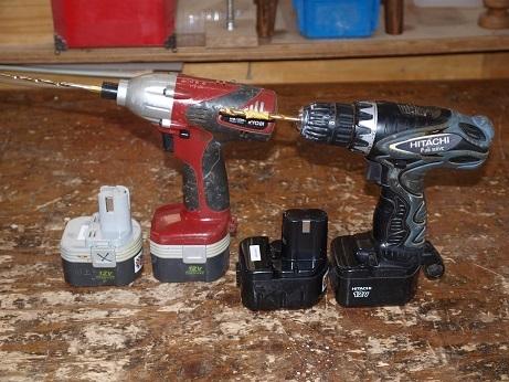 PB290010 リサイクル品