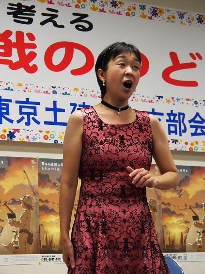 PC080039 ソプラノ歌手中川遊子さん