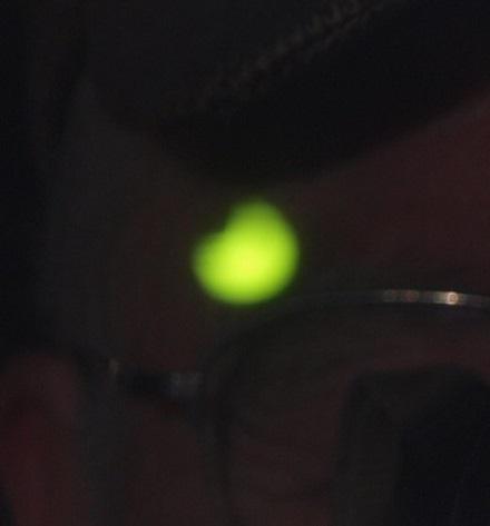 P1060042 (2) 日食2