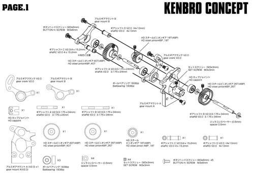KENBRO-CONCEPT_manual_page1.jpg