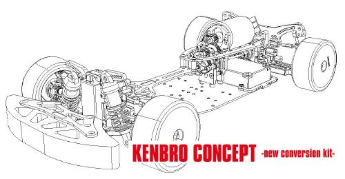 kenbro-3.jpg