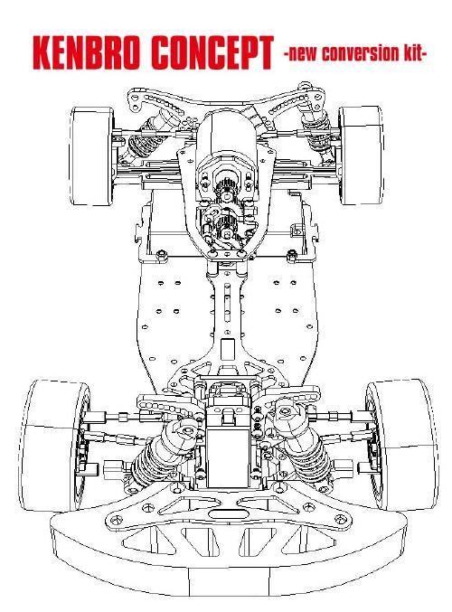 kenbro-5.jpg