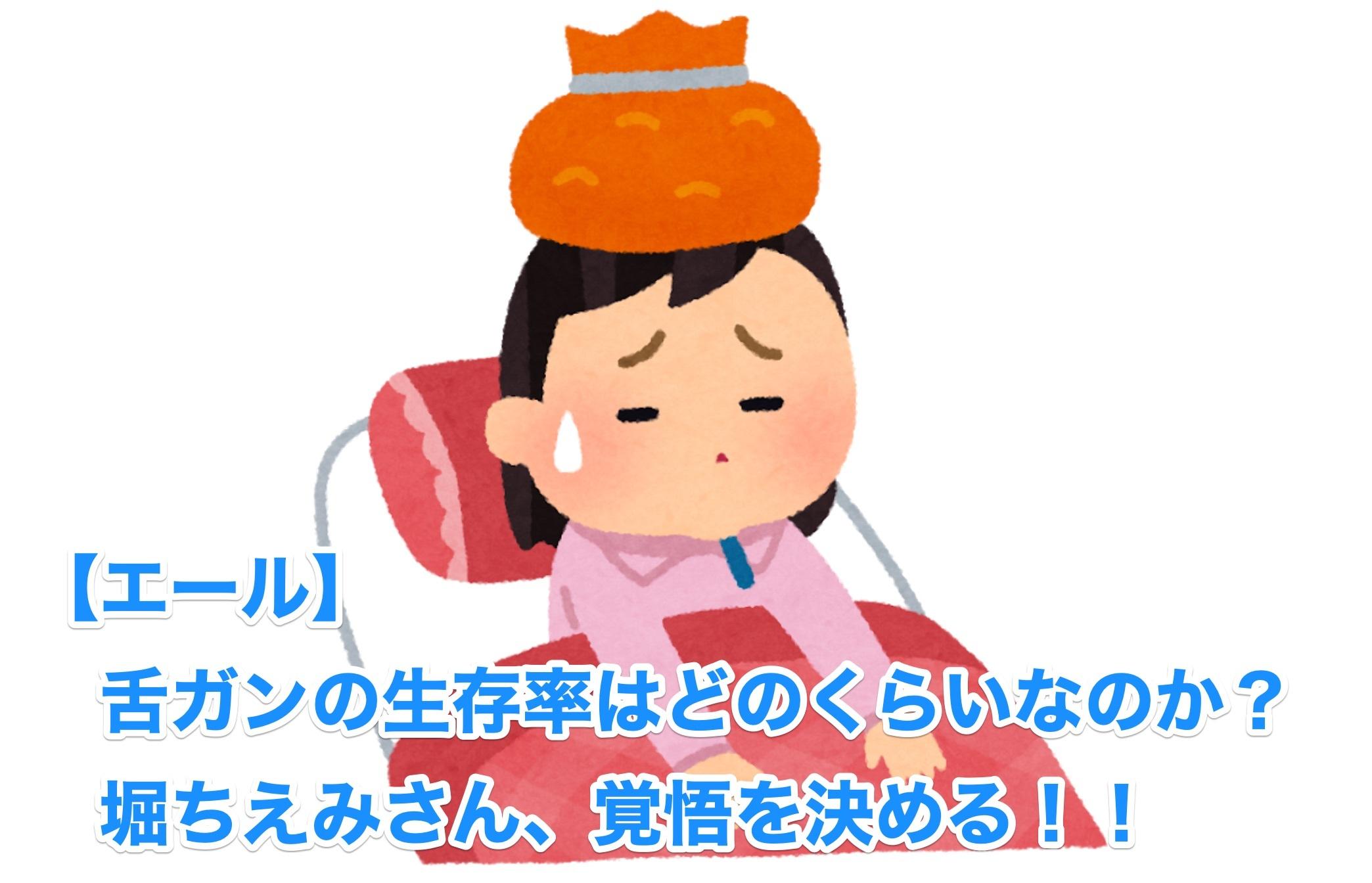 堀ちえみ-1