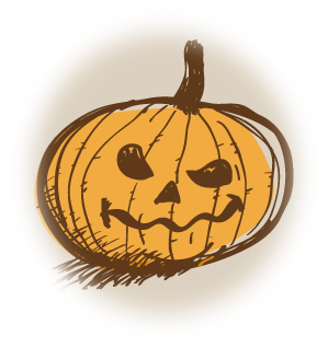 halloween_a195.png