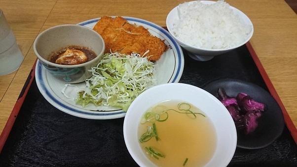 201812大養軒 (6)