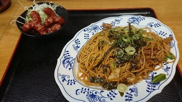 201812大養軒 (7)
