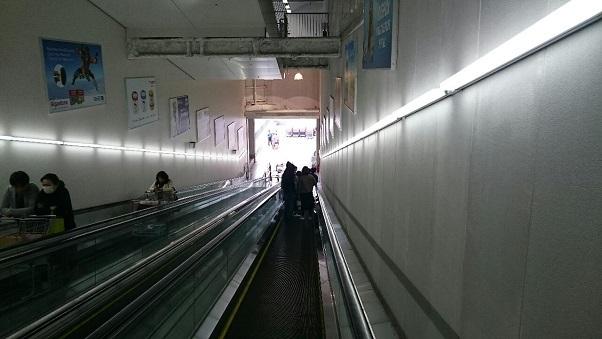 201812広島コストコ (3)
