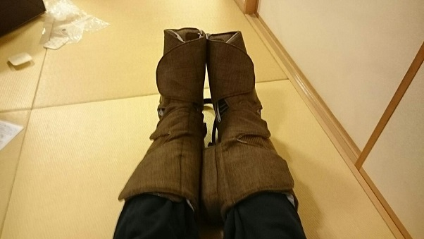 201812広島コストコ (9)