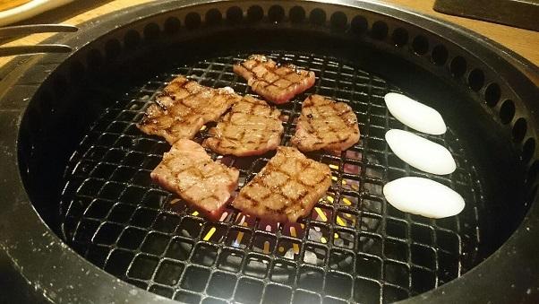 201812焼肉万屋 (13)