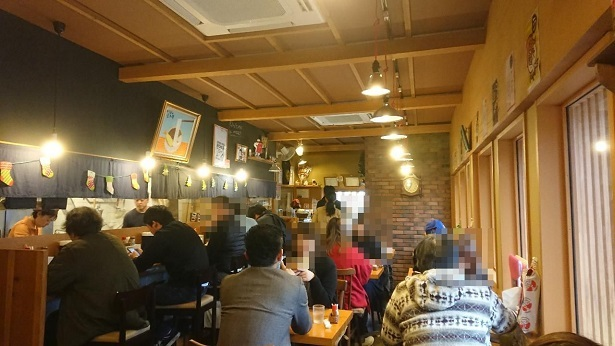 201812空太郎 (8)