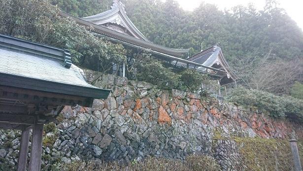 201812横峰寺 (6)