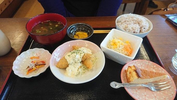 2019さくら食堂 (10)