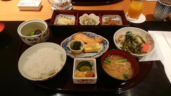 2019ブセナ和食 (6)