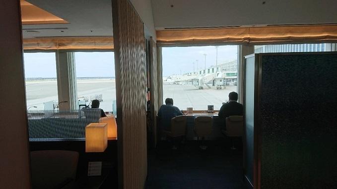 2019沖縄旅行最終日あしびなー (5)