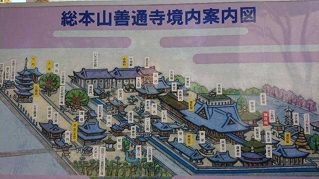 201902善通寺 (2)