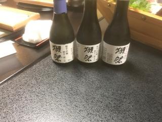 伊豆の旅_05