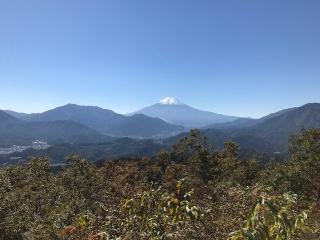 高川山_002