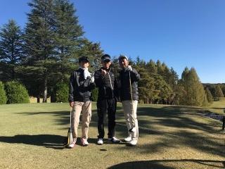 新新委員ゴルフ_02