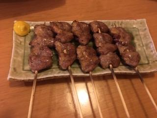 く味乃や_05
