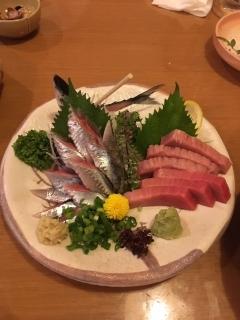 く味乃や_03