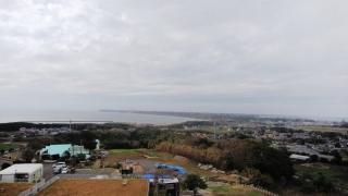銚子弾丸旅行_04