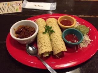 メキシコ料理_01