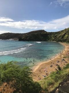 ハワイ旅行_04