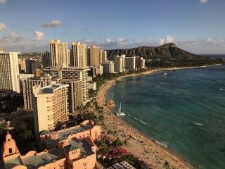 ハワイ旅行_05