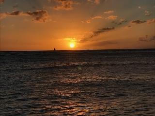 ハワイ旅行_06