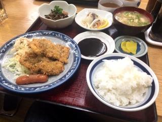 下関小倉旅行_19