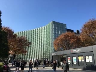 乃木坂・東銀座003
