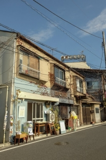 谷中散歩_004