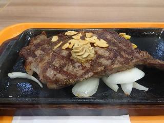 いきなりステーキ_02