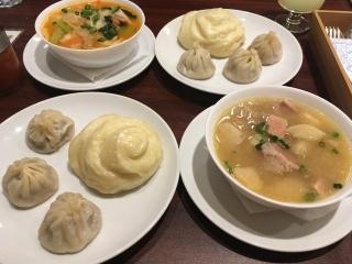 チベット料理_004
