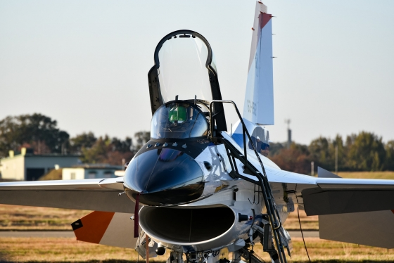 t-75D_2509.jpg