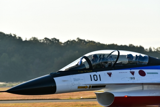 t-75D_2516.jpg