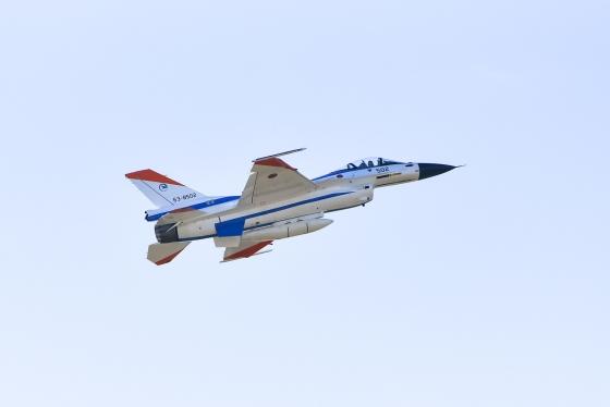 t-75D_3221.jpg