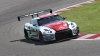 Screenshot_ks_nissan_gtr_gt3_suzuka_5-11-118-9-48-15.jpg