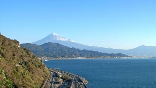 20181124富士山5