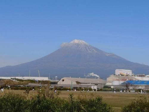 20181124富士山2