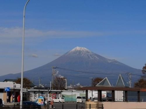 20181124富士山3