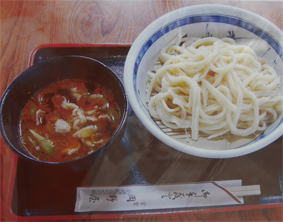 udoon.jpg