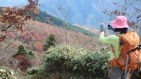 花知ケ仙~泉山 055